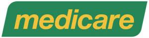 medicare-300x77